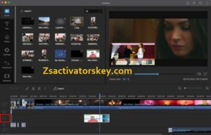 Apowersoft Video Editor Key