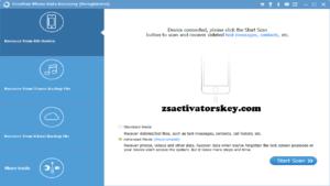 FonePaw iPhone Data Recovery Registration Code