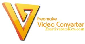Freemake Video Converter Keygen
