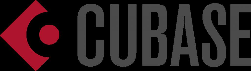 Cubase Pro Crack With Torrent Version