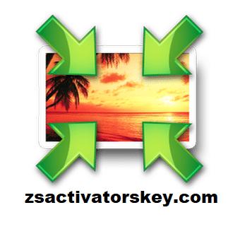 Light Image Resizer Crack License Key With Torrent Download