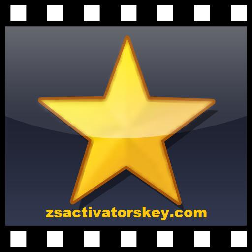 Videopad Video Editor Crack Keygen