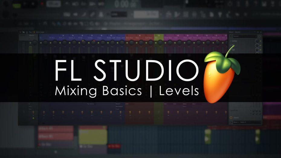 FL Studio Crack + Torrent Download