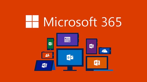 Microsoft office 365 Crack with Activation Key