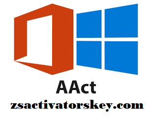 AAct Portable Crack