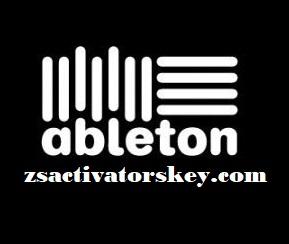 Ableton Live Crack with Torrent