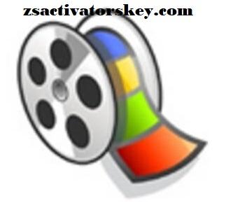 Windows Movie Maker Crack Free Torrent Download